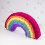 3d-Regenbogen